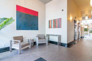 Photo 23: 811 845 Yates St in : Vi Downtown Condo for sale (Victoria)  : MLS®# 851667
