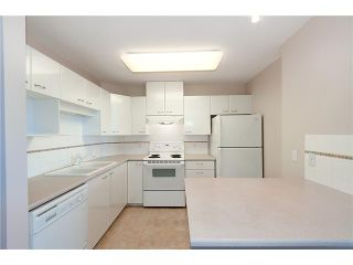 """Photo 3: # 503 4425 HALIFAX ST in Burnaby: Brentwood Park Condo for sale in """"Polaris"""" (Burnaby North)  : MLS®# V1016079"""