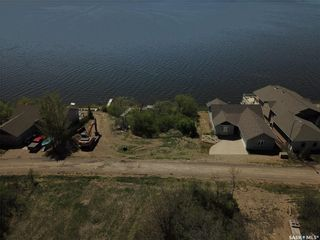 Photo 5: Lot 34 Aaron Drive in Echo Lake: Lot/Land for sale : MLS®# SK852367