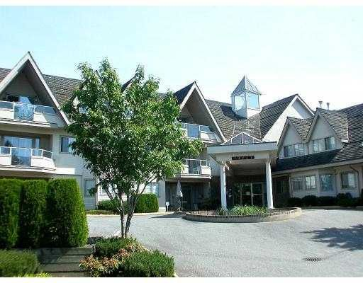 """Main Photo: 308 19241 FORD RD in Pitt Meadows: Central Meadows Condo for sale in """"VILLAGE GREEN"""" : MLS®# V539650"""