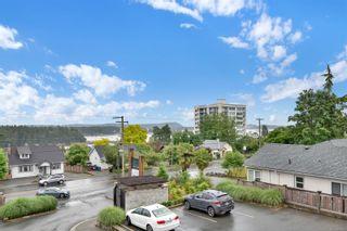 Photo 2: 202 679 Terminal Ave in : Na Central Nanaimo Condo for sale (Nanaimo)  : MLS®# 878376