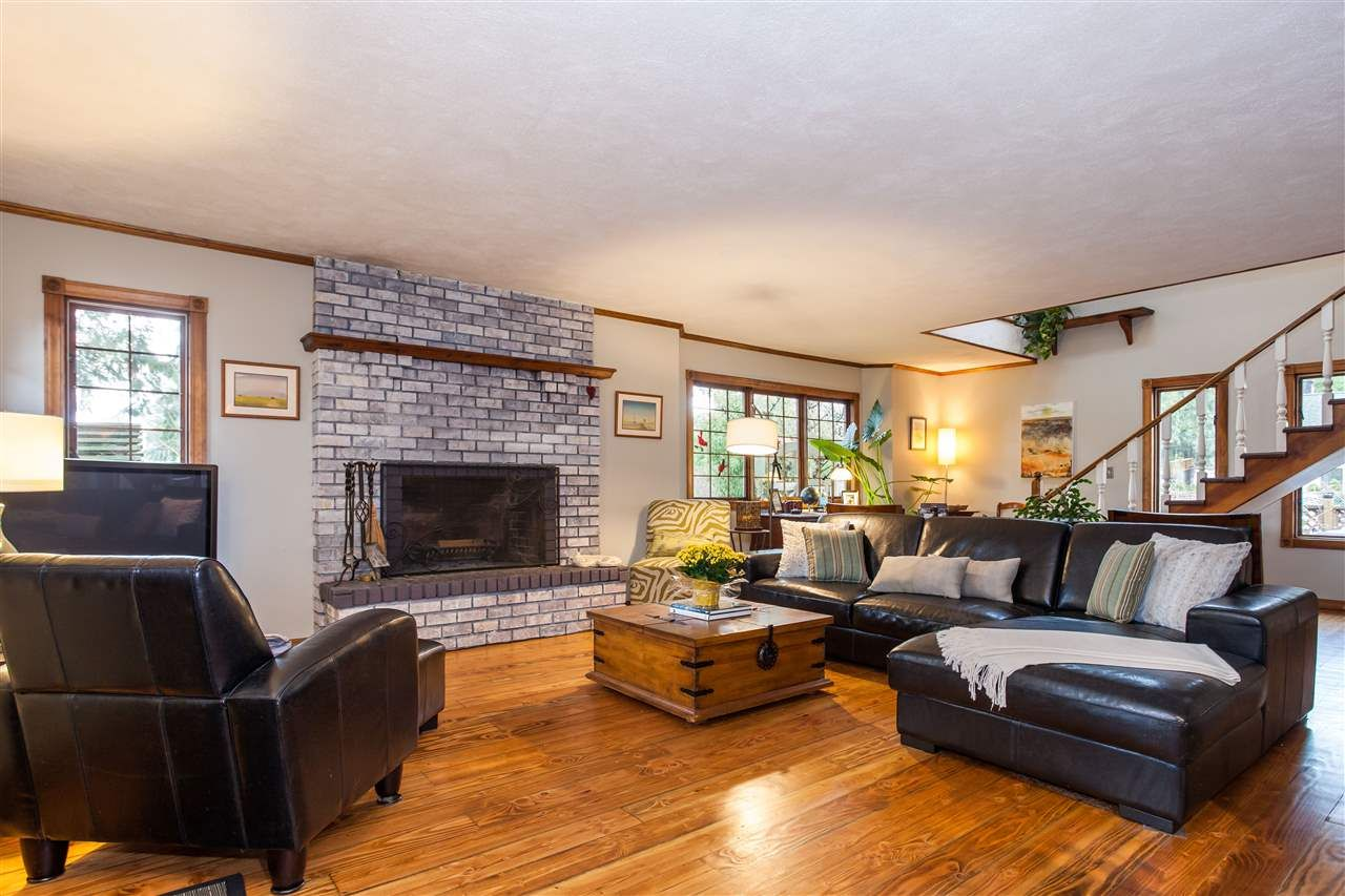 """Photo 5: Photos: 793 CHELSEA Avenue in Port Coquitlam: Lincoln Park PQ House for sale in """"LINCOLN PARK"""" : MLS®# R2141625"""