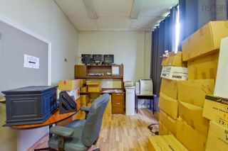 Photo 18: 946 Highway 7 in Westphal: 15-Forest Hills Commercial  (Halifax-Dartmouth)  : MLS®# 202121059