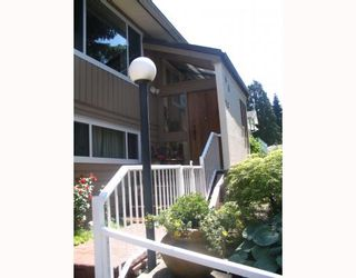 Photo 18: 2148 TOMPKINS Crescent in North_Vancouver: Blueridge NV House for sale (North Vancouver)  : MLS®# V774785