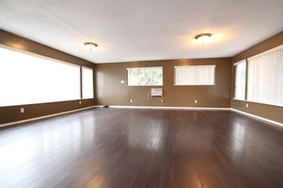 Photo 7:  in Vancouver: Oakridge VW House for rent (Vancouver West)  : MLS®# AR061A