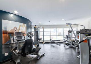 Photo 38: 805 46 9 Street NE in Calgary: Bridgeland/Riverside Apartment for sale : MLS®# A1093764