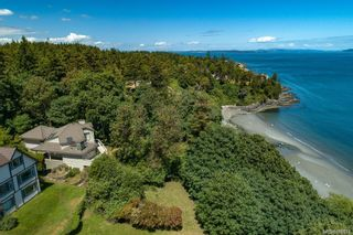 Photo 19: 2270 Arbutus Rd in : SE Arbutus House for sale (Saanich East)  : MLS®# 868924