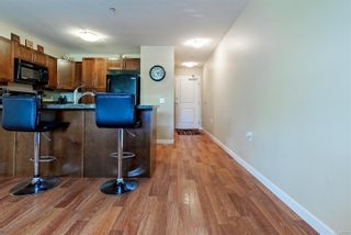 Photo 25: 207 297 W Hirst Ave in : PQ Parksville Condo for sale (Parksville/Qualicum)  : MLS®# 881401