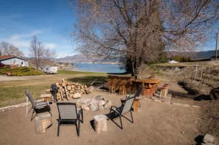Photo 3: 5100 WILSON Road, in Summerland: House for sale : MLS®# 188483