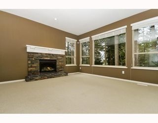 "Photo 5: 79 HOLLY Drive in Port_Moody: Heritage Woods PM House for sale in ""CREEKSIDE"" (Port Moody)  : MLS®# V696318"