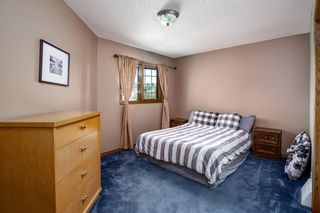 Photo 40: 49 RIVERVIEW Close: Cochrane Detached for sale : MLS®# C4305614