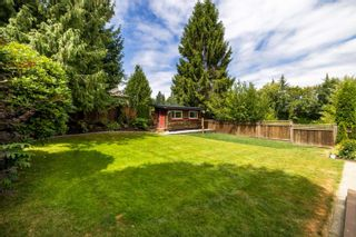 Photo 22: 4983 197A Street in Langley: Langley City House for sale : MLS®# R2603233