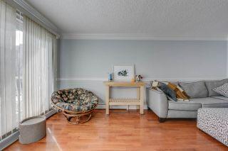 Photo 8: 208 10225 117 Street in Edmonton: Zone 12 Condo for sale : MLS®# E4236753