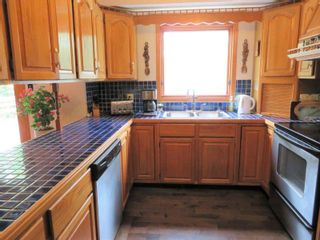 Photo 11: 116 Paradise Trail in Anola: Oakbank Single Family Detached for sale (R04)  : MLS®# 1817919
