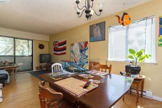 Photo 5: 101 2610 Graham St in VICTORIA: Vi Hillside Condo for sale (Victoria)  : MLS®# 795052