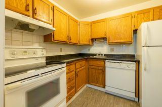 Photo 12: 104 4015 26 Avenue in Edmonton: Zone 29 Condo for sale : MLS®# E4259021