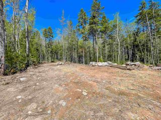 Photo 3: Lot 24 Loon Lane in Aylesford Lake: 404-Kings County Vacant Land for sale (Annapolis Valley)  : MLS®# 202117530