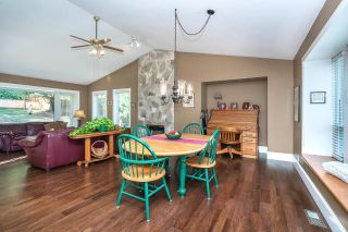 Photo 6: 31447 CROSSLEY Place in Abbotsford: Abbotsford West House for sale : MLS®# R2612127