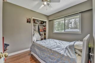 Photo 21: 1018 GATENSBURY ROAD in Port Moody: Port Moody Centre House for sale : MLS®# R2546995