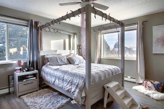 Photo 9: 110 592 HOOKE Road in Edmonton: Zone 35 Condo for sale : MLS®# E4229981