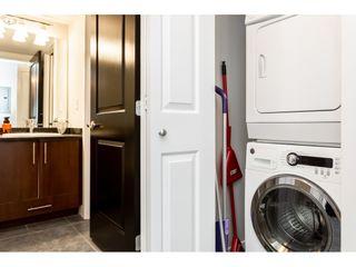 "Photo 13: 109 19320 65 Avenue in Surrey: Clayton Condo for sale in ""ESPIRIT"" (Cloverdale)  : MLS®# R2367383"