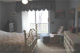 Photo 17: 6 2 Paradise Boulevard in Ramara: Brechin Condo for sale : MLS®# X3453136