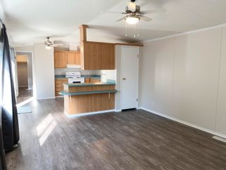 Photo 22: 168 2500 GRANT Road in Prince George: Hart Highway Manufactured Home for sale (PG City North (Zone 73))  : MLS®# R2611647