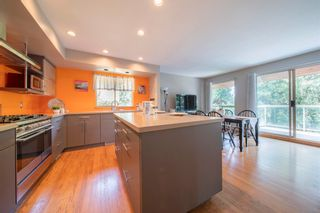 Photo 20: 4880 HEADLAND Drive in West Vancouver: Caulfeild House for sale : MLS®# R2606795