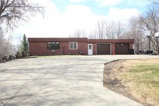 Photo 24: 34 54023 HWY 779: Rural Parkland County House for sale : MLS®# E4241669