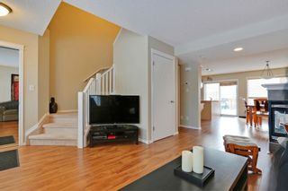 Photo 7: 93 Prestwick Heights SE in Calgary: House for sale : MLS®# C3645337