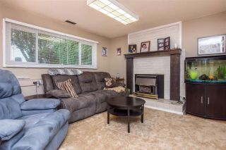 Photo 20: 26447 28B Avenue in Langley: Aldergrove Langley House for sale : MLS®# R2512765
