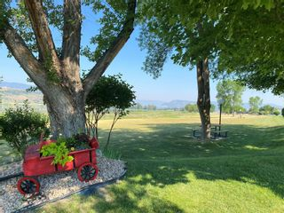 Photo 13: #70 8000 HIGHLAND Road, in VERNON: Vacant Land for sale : MLS®# 10235966
