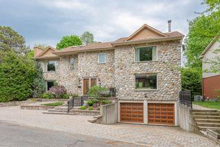 Photo 1: 11 ASPEN GROVE in Ottawa: House for sale : MLS®# 1243324