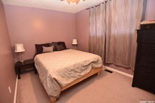 Photo 8: 206 Cartha Drive in Nipawin: Residential for sale : MLS®# SK826195