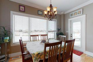 Photo 15: 24 Southbridge Crescent: Calmar House for sale : MLS®# E4235878