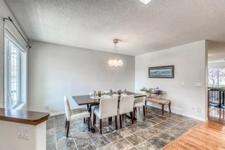 Photo 7: 7760 Springbank Way SW in Calgary: Springbank Hill Detached for sale : MLS®# A1132357
