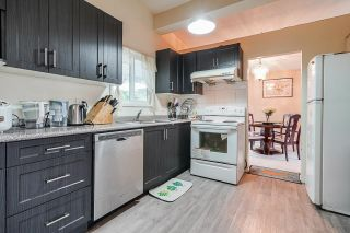 Photo 12: 4257 200A Street in Langley: Brookswood Langley House for sale : MLS®# R2622469