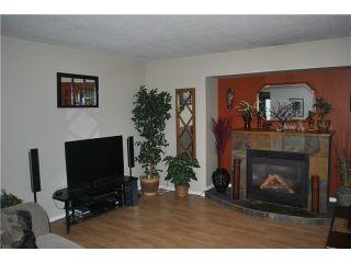 Photo 7: 40290 GARIBALDI WY in Squamish: Garibaldi Estates House for sale : MLS®# V1090939
