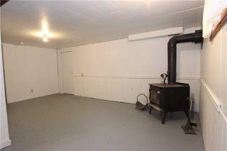 Photo 16: 1657 Victoria Road in Kawartha Lakes: Rural Eldon House (Bungalow) for sale : MLS®# X3777673