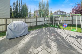 Photo 36: 5 Hickory Trail: Spruce Grove House for sale : MLS®# E4264680