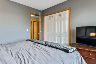 Photo 26: 105 Bailey Ridge Place: Turner Valley Detached for sale : MLS®# A1041479