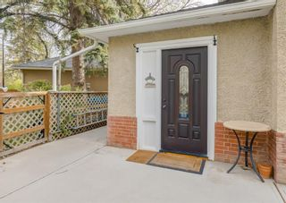 Photo 39: 605 Macleod Trail SW: High River Detached for sale : MLS®# A1113664