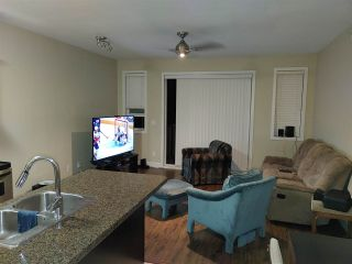 """Photo 5: 310 46262 FIRST Avenue in Chilliwack: Chilliwack E Young-Yale Condo for sale in """"THE SUMMIT"""" : MLS®# R2499093"""