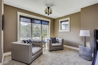 Photo 21: 104 Aspen Cliff Close SW in Calgary: Aspen Woods Detached for sale : MLS®# A1147035