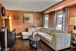 Photo 4: 315 BRINTNELL Boulevard in Edmonton: Zone 03 House for sale : MLS®# E4237475