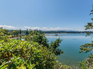 Photo 37: 1441 Madrona Dr in : PQ Nanoose House for sale (Parksville/Qualicum)  : MLS®# 856503