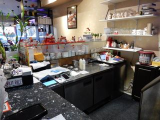 Photo 8: 3393 KINGSWAY in Vancouver: Collingwood VE Business for sale (Vancouver East)  : MLS®# C8036115