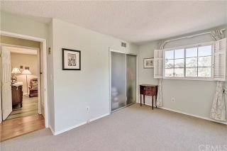 Photo 42: 20201 Wells Drive in Woodland Hills: Residential for sale (WHLL - Woodland Hills)  : MLS®# OC21007539