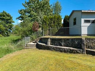 Photo 9: 49155 YALE Road in Chilliwack: East Chilliwack House for sale : MLS®# R2609756