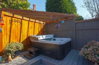 Photo 27: 845 Mary St in : VW Victoria West House for sale (Victoria West)  : MLS®# 871343